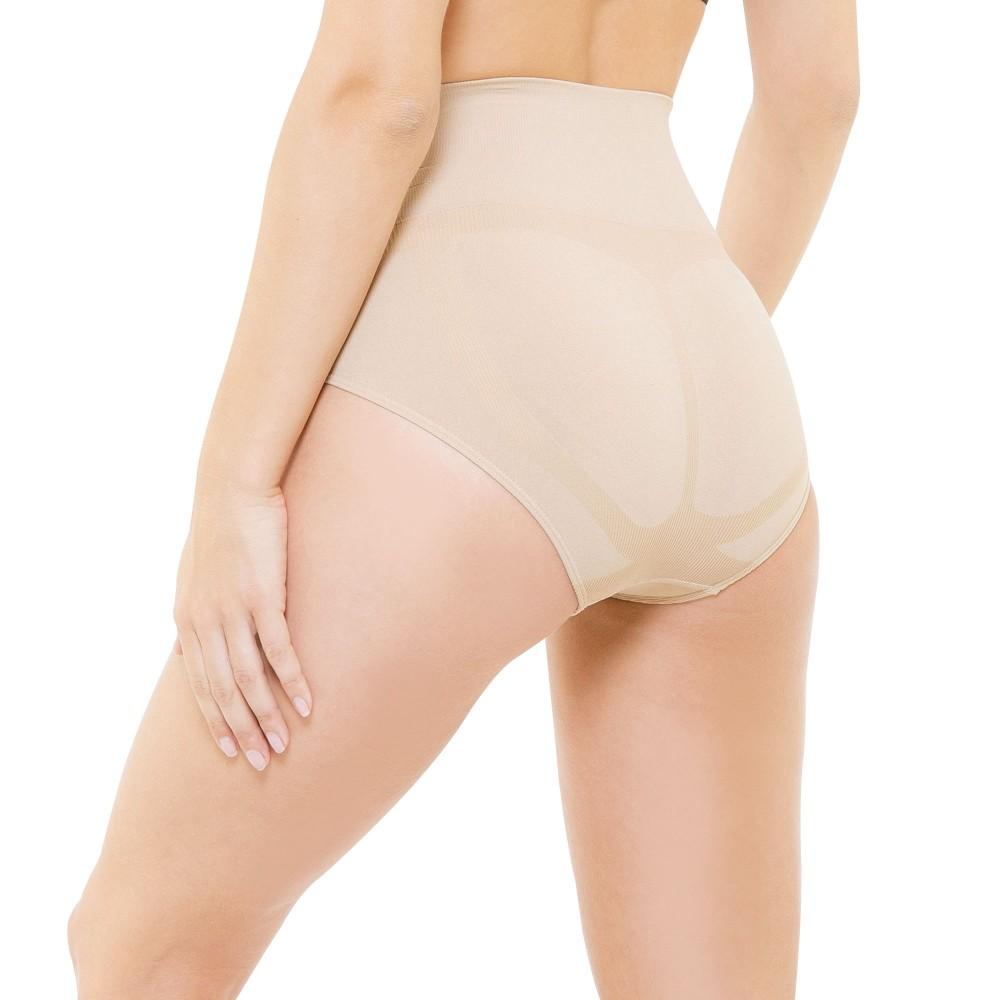 Culotte cosmeto-céramique grand confort